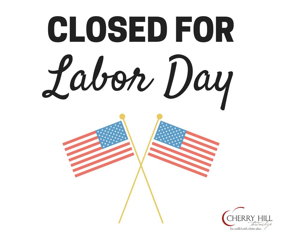 Labor Day- FB Image