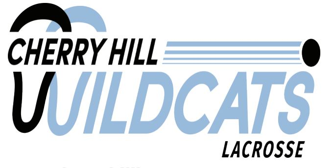 Cherry Hill Wildcats Lacrosse