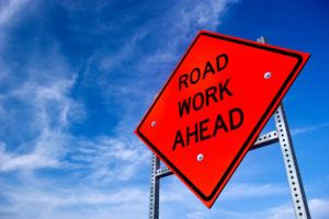 ROADWORK-CONSTRUCTION-PUBLIC-WORKS-300x200