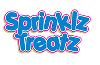 Sprinklz treatz