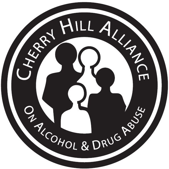 Cherry Hill Alliance on Alcohol and Drug Abuse
