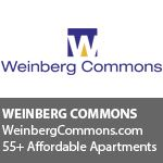 vendorstall-WEINBERG Opens in new window