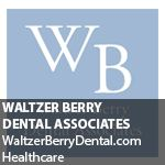 vendorstall-WBDENTAL Opens in new window