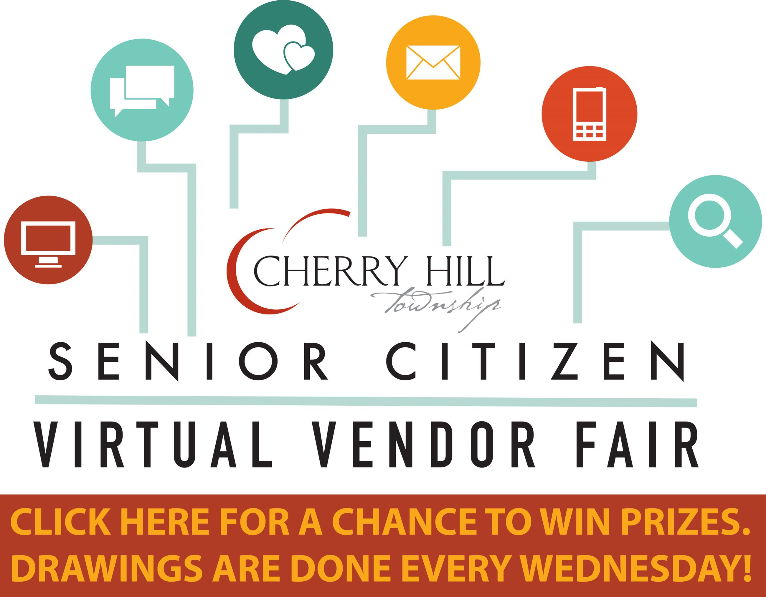 sr virtual vendor fair logo (prizes) Opens in new window