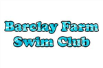 Barclay Farm Swim Club
