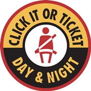 Click it or Ticket Logo for Briefing.jpg