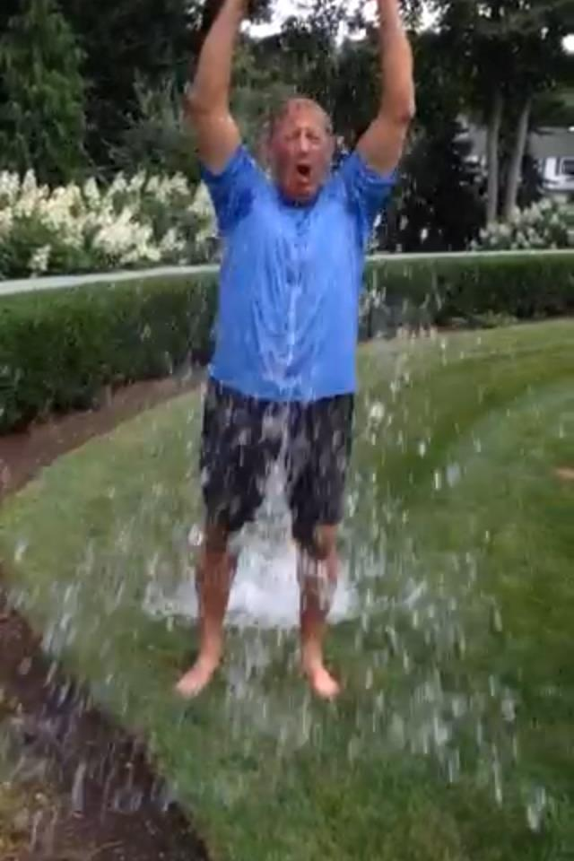 MC Ice Bucket photo.jpg