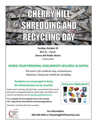 Shredding  Recycling Day Flyer-1025 (Small).jpg