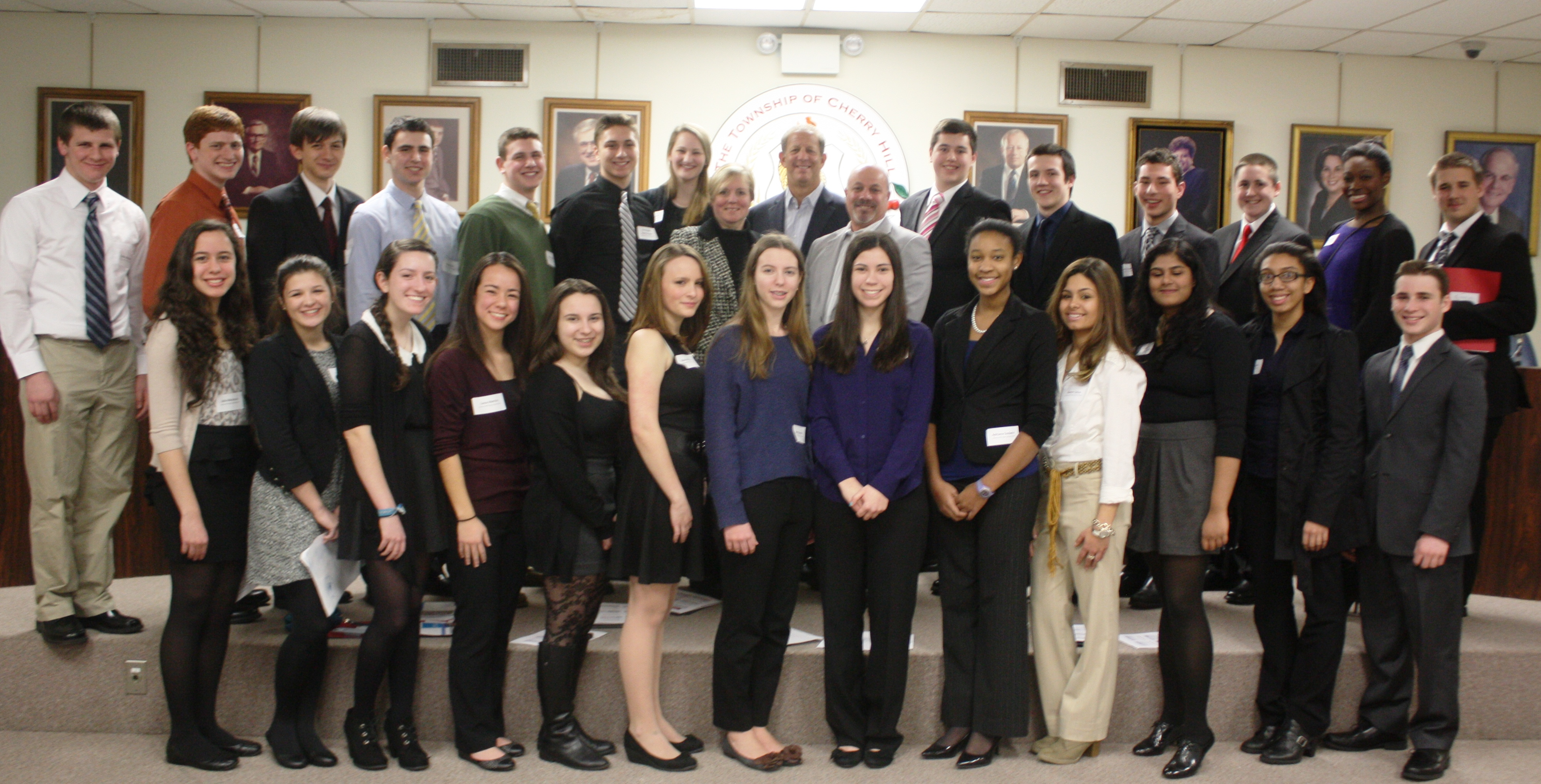 Student Govt group shots (2).JPG