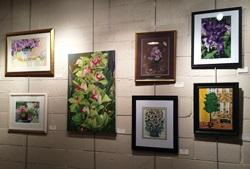 2014 Art Blooms for Briefing.jpg