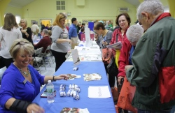 2014 senior open house 2.jpg