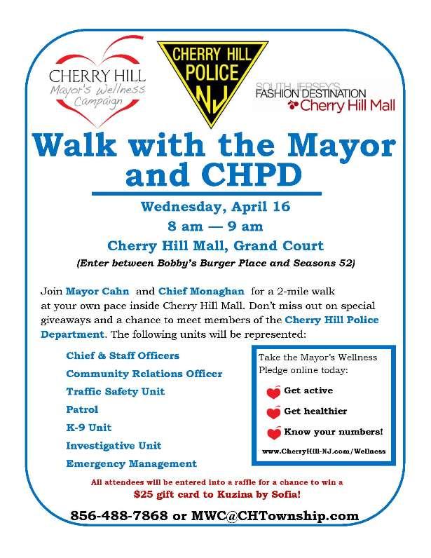 April 16 - Walk w CHPD.jpg