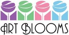 Art Blooms Logo-PM-small.jpg