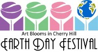 Art-Blooms-Earth-Day-Color-TEXT12-300x158.jpg
