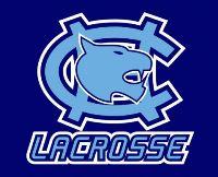 CH Lacrosse.jpg