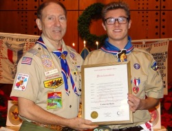 COURT OF HONOR Eagle Scout-Cameron Butts dec14.jpg
