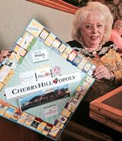 Cherry Hill opoly.jpg