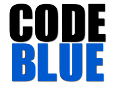 Code Blue for Briefing.png
