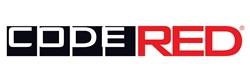 CodeRED logo for birefing.jpg