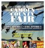 County Fair 3.jpg