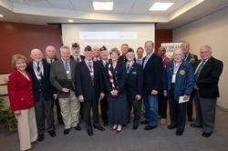 County Veterans Ceremony CHPL.jpg
