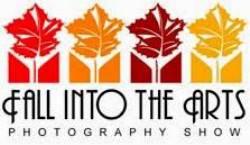 Fall Into the Arts.jpg