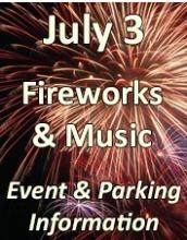 Fireworks 2013.jpg