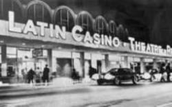 Latin Casino exhibit.jpg
