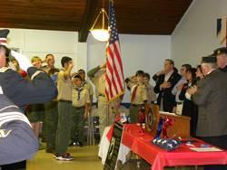 Legion Veterans Day 2014.jpg