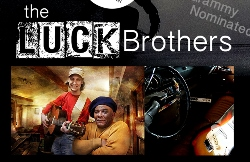 Luck Bros.jpg
