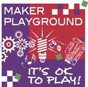 Maker Logo color.jpg