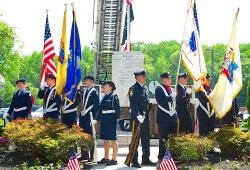 Memorial Day 2014 for Briefing 2.jpg