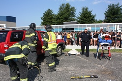 Mock Crash 2.jpg