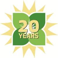 NPLD turns 20.jpg