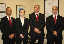 New Officers for Briefing 7-11-14.jpg