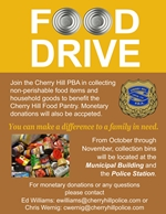 PBA Food Drive Flyer.jpg
