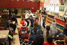 Read Across Stockton.jpg