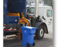 Recycling Truck.png