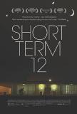 Short Term 12.png