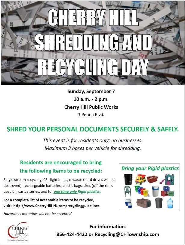Shredding Recycling Day Flyer.jpg