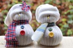Sock Snowmen.jpg