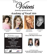 The Voices Flier 2014.jpg