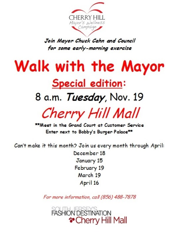 Walk with the Mayor SPECIAL.jpg