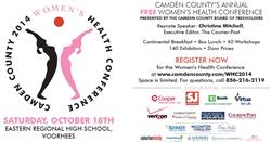 Womens Health Conf 2014.jpg