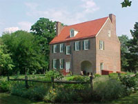 barclay-farmstead.jpg