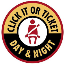 click it or ticket 2.png