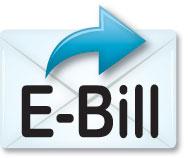 ebill_logo.jpg