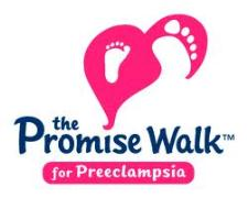 promise walk 2.jpg